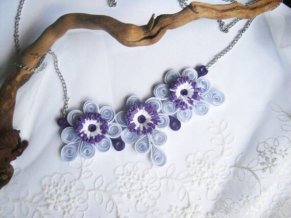 First Wedding Anniversary Gift Jewelry : Anniversary Gift For Her 1st Wedding anniversary bohemian jewelry ...