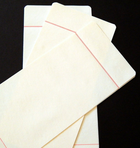 typewriter paper onion skin Find great deals on ebay for onion skin paper and typewriter paper shop with confidence.