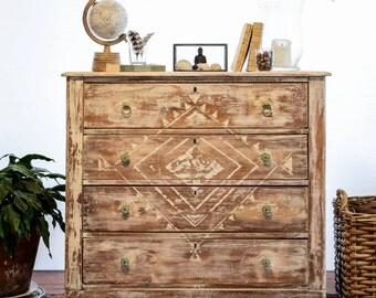 SOLD-----------TV furniture/Dresser
