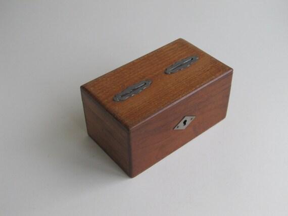 Mini Origami School videos - dailymotion   428x570