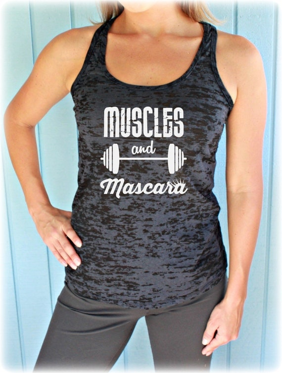 Check out our collection of fitness apparel today to find affordable workout clothing and funny shirts for bodybuilding and crossfit. Tops & Tanks Do It For The Booty Racerback Tank $ Add to Wishlist I seriously love my muscle Club leggings and t shirts. The t shirts are better quality than your normal t shirt and I have received.