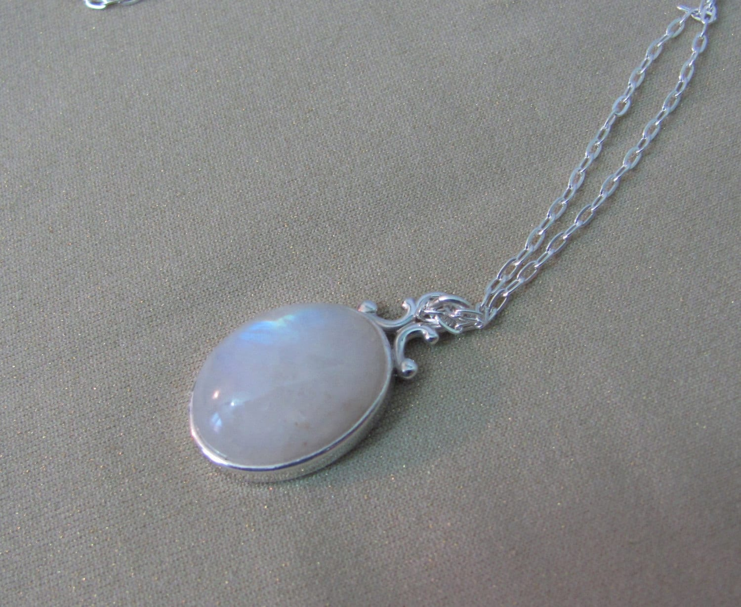 moonstone charms - photo #37