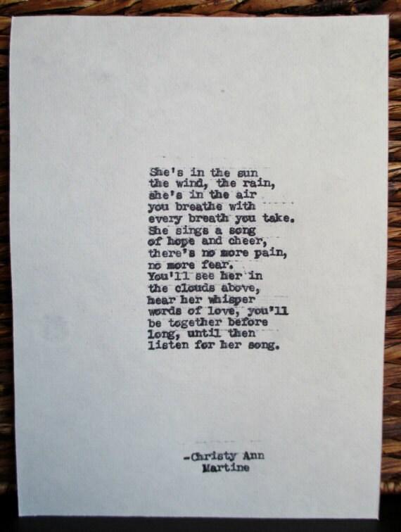 short secret admirer quotes