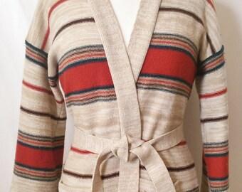 Vintage Luella Sweater