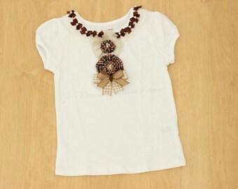 Vintage Girls Shirt, Lace Shirt for Girls, Newborn Shirt, Girls Couture Shirt, Kids Girly Shirt, Girls Princess Shirt, Easter Shirt, Prop
