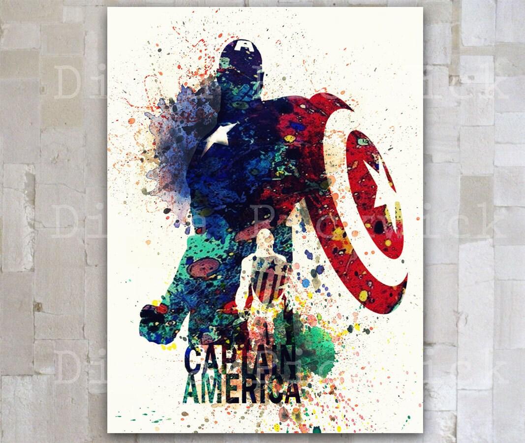 Captain America Comics For Sale Captain America Marvel Comics