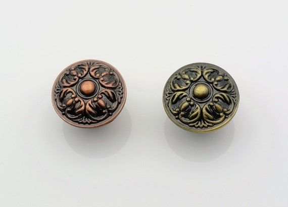 rustic kitchen cabinet knobs rustic kitchen cabinet knobs handle antique dresser knobs pull 25753