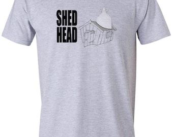 Brewer shirts Etsy