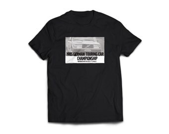 Volvo 240 T-Shirt