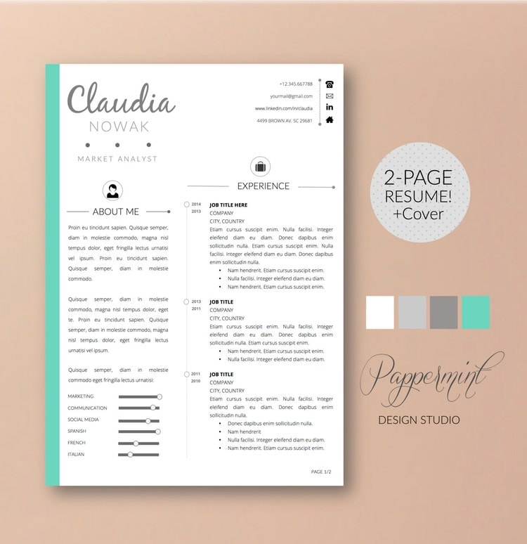 instant resume feedback 28 images resume template for ms word