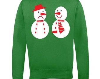 Bad santa xmas jumper related keywords bad santa xmas jumper long