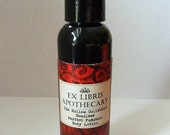 Headless Horseman Pumpkin Body Lotion - Inspired by The Legend of Sleepy Hollow