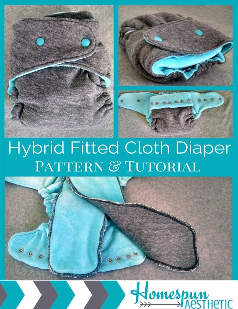 cloth diaper pattern and tutorial os hybrid fitted style instant download in depth 21 page. Black Bedroom Furniture Sets. Home Design Ideas