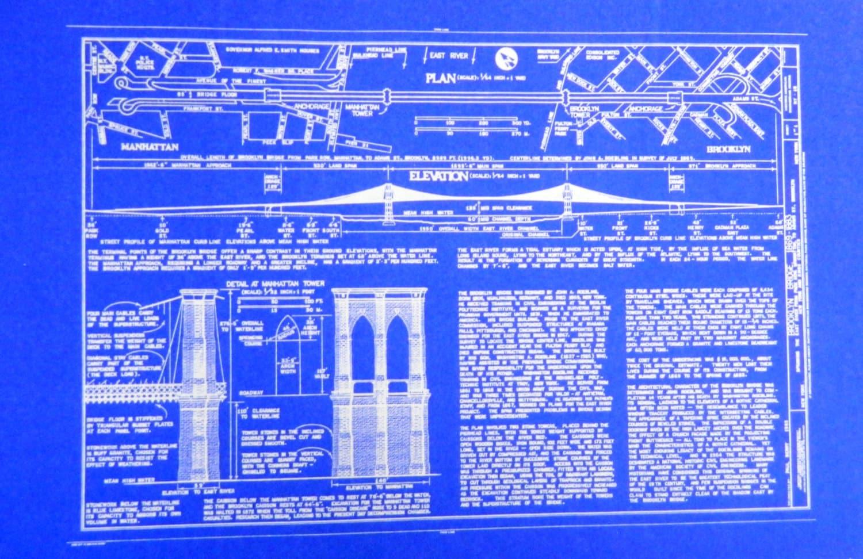 Til why we call schematics blueprints steemit titanic malvernweather Images