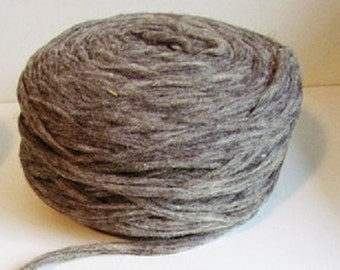 100% Pure Roving Wool made in Canada