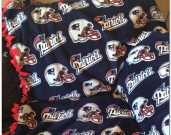 Popular Items For Football Blankets On Etsy