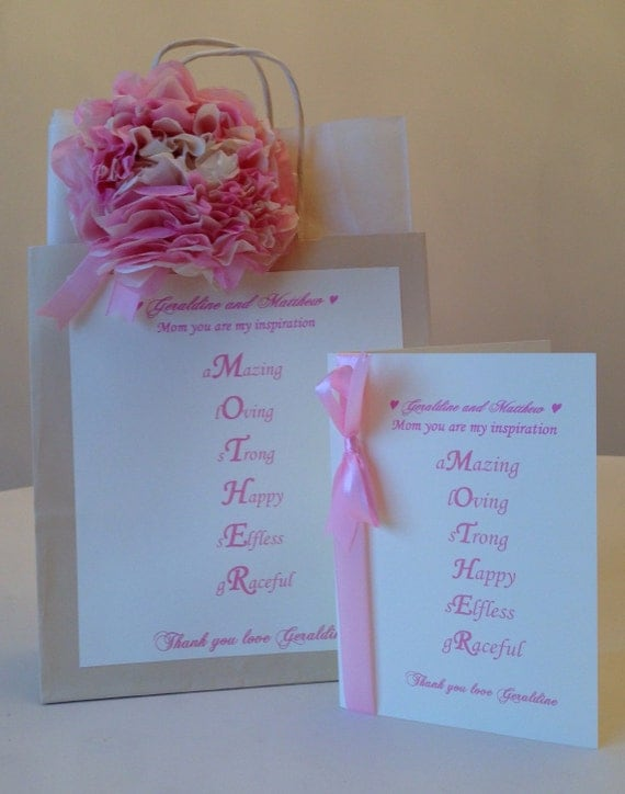... Gifts Guest Books Portraits & Frames Wedding Favors All Gifts
