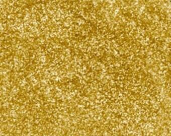 2 Grams Sample Medium Yellow Gold Mica powder pigment for Soaps & Cosmetic making 2g