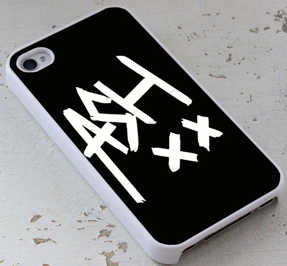 For Iphone Case and Samsung Galaxy Case