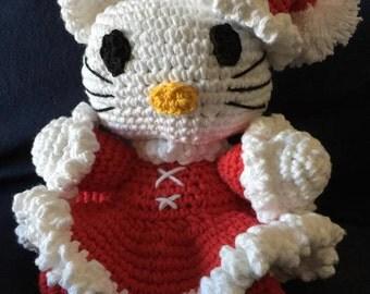 Hello Kitty - Holiday edition