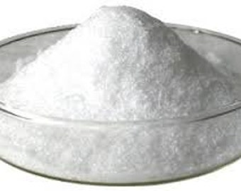 Potassium Nitrate Powder - Free Shipping.