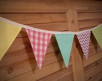 Bunting flags - FE1001