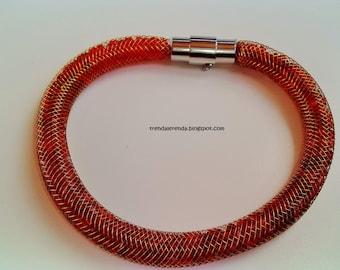 Inspiration Stardust Swarovski bracelet