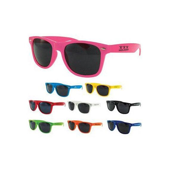 150 Personalized Sunglasses