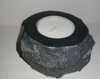 irish dublin cobble stone