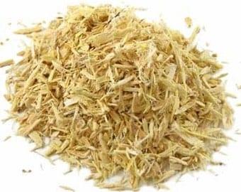 Astragalus Root