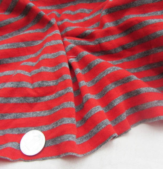 Kids baby print rib knit fabric 100 by by for Kids knit fabric
