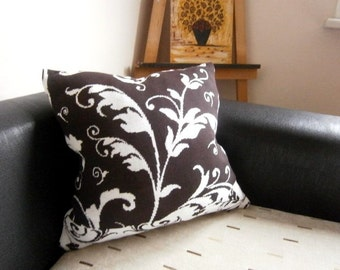 unique sofa pillow case related items etsy