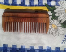Combs Wooden comb Hair brush Wood combs Wood comb Wooden combs Wooden brush Hair care comb Brush spa massage Wood brush Wooden long hair