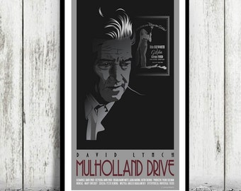 david lynch as a cult auter The new york trilogy has 48,085 ratings and 2,748  a man who i met through the cult of the 1001 books to read  2008 david added it review of.