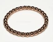 Copper Edition Zen Magnetics Bracelet