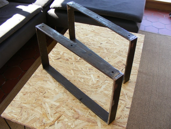 2 feet in iron coffee table dish height 30 or 35 cms. Black Bedroom Furniture Sets. Home Design Ideas