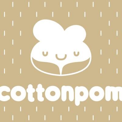 cottonpompom