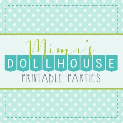 MimisDollhouse