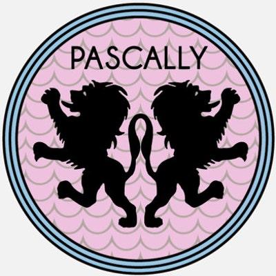 Pascally