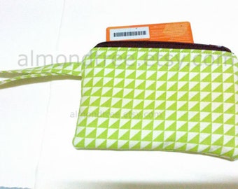 sale grab and go small wristlet, cosmetic pouch, wrist wallet, padded gadget case, id1330427, toiletry bag, travel bag organizer