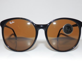 90s Womens Ray-ban Trish UV Sunglasses Deadstock Rare