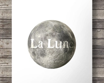 """Printable art 