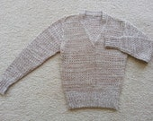Vintage Cute Sweater