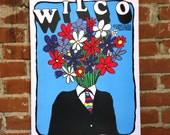 Wilco- Port Chester NY - 10/28