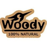 woodywoodentoys