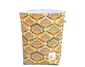 CLEARANCE Reusable Snack Sack | Maude