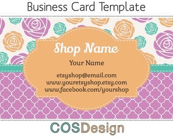 business card template business card design vistaprint business card file purple and. Black Bedroom Furniture Sets. Home Design Ideas