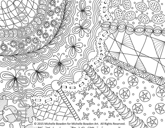 Coloring page printable sunrays simplified zendoodle Cupcake Coloring Pages Zendoodle Disney Coloring Pages zendoodle coloring pages for adults