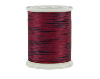1003 Glowing Embers - King Tut Superior Thread 500 yds