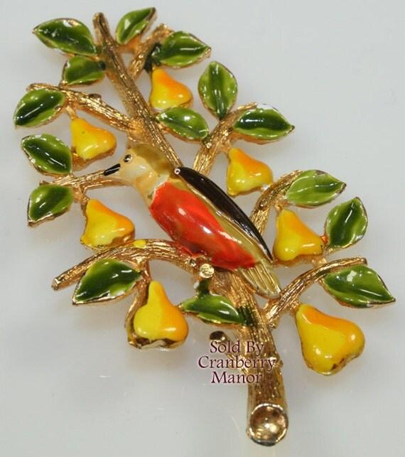 partridge pear tree clothing